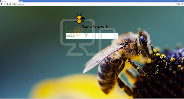 BazzSearch.com o Bazz Search