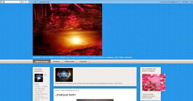 http://juliafotografadelcielo.blogspot.com/