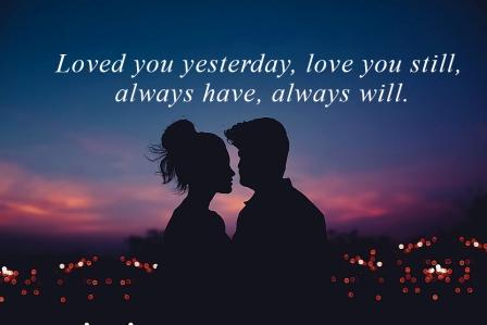 i love you quotes   i love you quotes for him   i love you messages