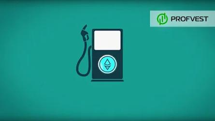 Новости рынка криптовалют за 02.06.21 - 08.06.21. Цены на газ Ethereum продолжают падать