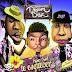 Dream Boyz - Não Sei Te Esquecer [Download]
