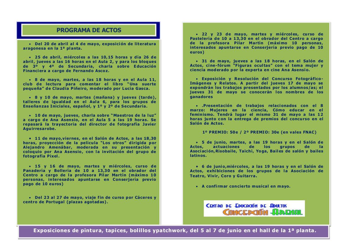 Excelente Uñas Tarjeta De Regalo Del Salón Colección de Imágenes ...