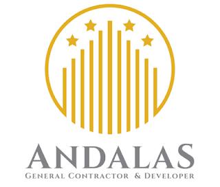 Bursa Pekerjaan di Lampung - ANDALAS GROUP