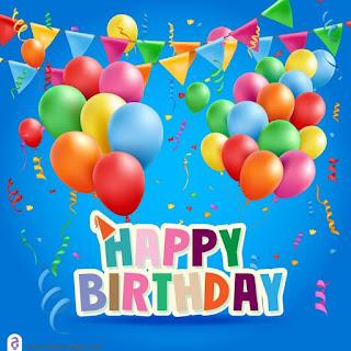 صور اعياد ميلاد Happy birthday