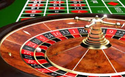 Cara Bermain dan Menang Roulette Online dengan Kumpulan Bonus
