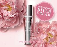 Logo Vagheggi Operazione River Cream: premio certo un coupon da 60€ per trattamento viso Intense