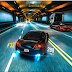 SR Racing v1.161 Mod Apk Unlimited Money