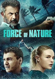 Force of Nature 2020