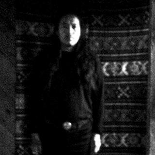 Tashi Dorji - Stateless Music Album Reviews