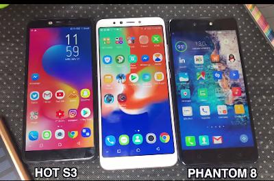 hot-s3-and -phantom-8