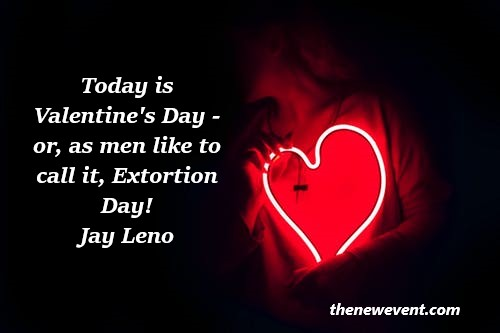 valentines day quotes pic for the lover gf bf