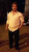 """संजय लीला भन्साळी यांच्या """"मलाल"""" मध्ये अभिनेते सोमनाथ    तडवळकर महत्वाच्या भुमिकेत:"""