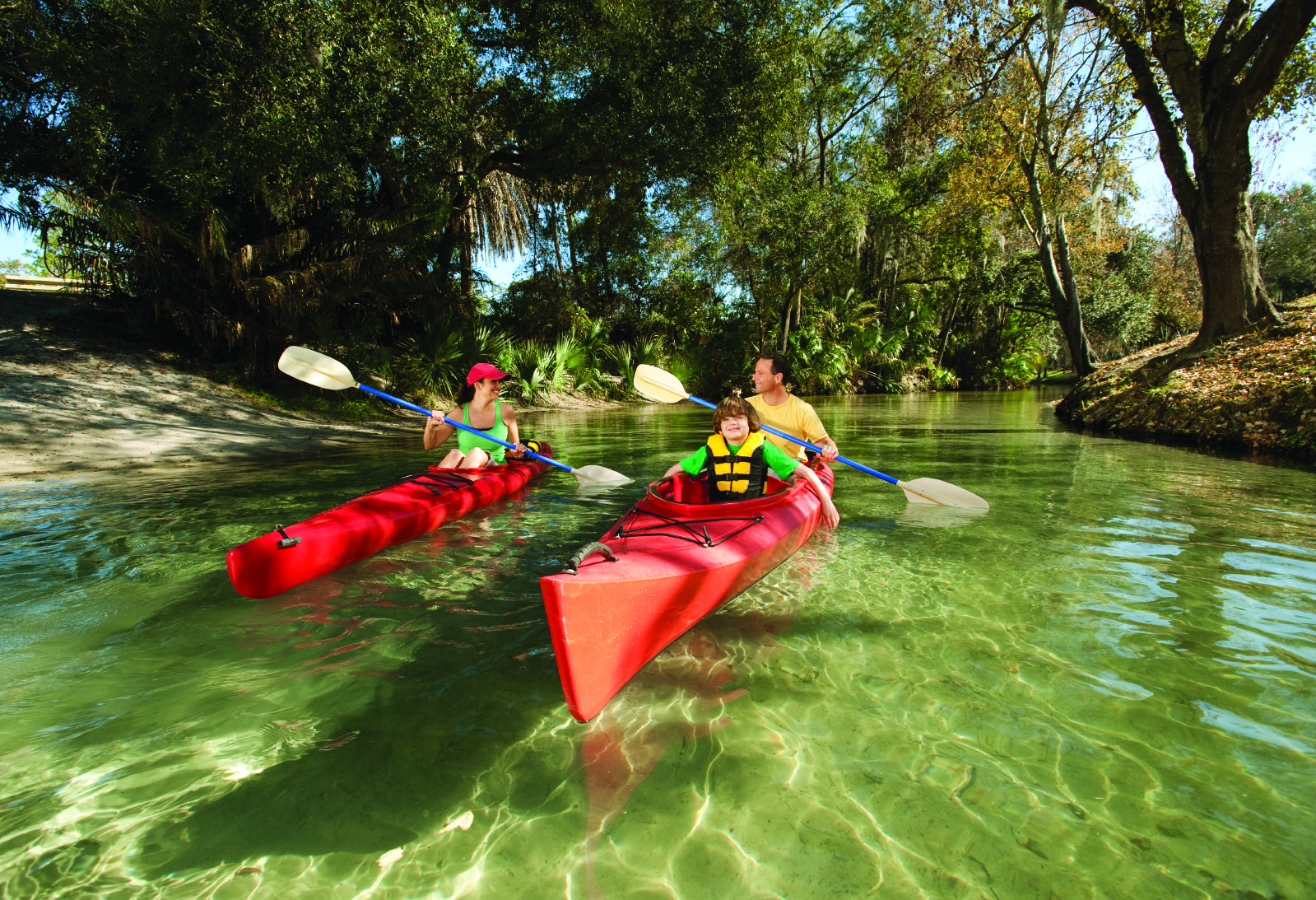 Save More and Do More During Spring Break in Orlando North  via  www.productreviewmom.com