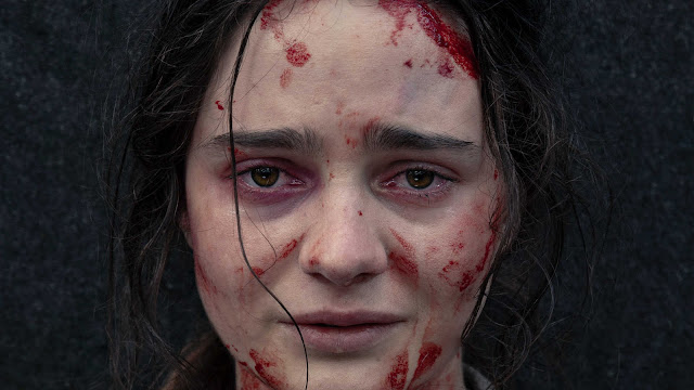 The Nightingale: NZIFF Review