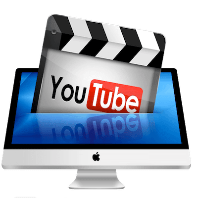 The Best Way to Download All Videos from a YouTube Channel ~ Local Web Info