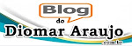 Blog  do Diomar Araujo
