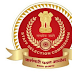 SSC CHSL Recruitmenmt 2019! Recruitment of Data Entry Operator and other 6 posts under the Staff Selection Commission Last Date: 10-01-2020