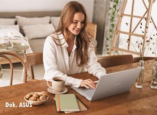 baterai laptop asus, spesifikasi Asus VivoBook 15 A516, harga laptop asus, harga laptop Asus VivoBook 15 A516, harga Asus VivoBook 15 A516, warna Asus VivoBook 15 A516, varian laptop Asus VivoBook 15 A516, kapasitas baterai Asus VivoBook 15 A516, Asus VivoBook 15 A516 core i3, Asus VivoBook 15 A516 core i5, Asus VivoBook 15 A516 Intel Celeron, grafis di Asus VivoBook 15 A516, memori Asus VivoBook 15 A516, storage Asus VivoBook 15 A516, daya tahan baterai Asus VivoBook 15 A516, Asus VivoBook 15 A516 termurah, Asus VivoBook 15 A516 paling murah,