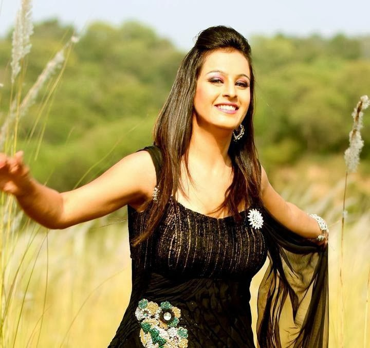 Punjabi Girl Hd Video