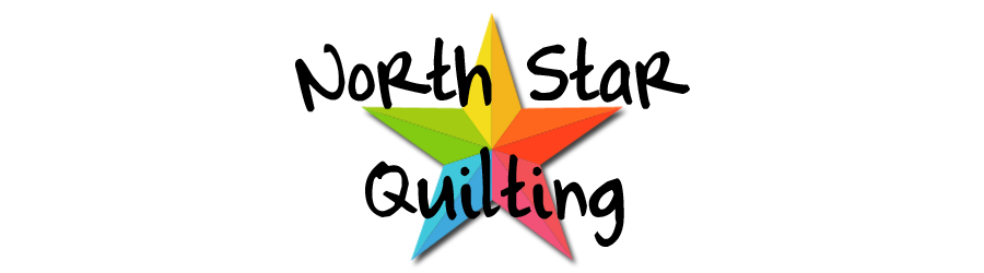 North Star Quilting
