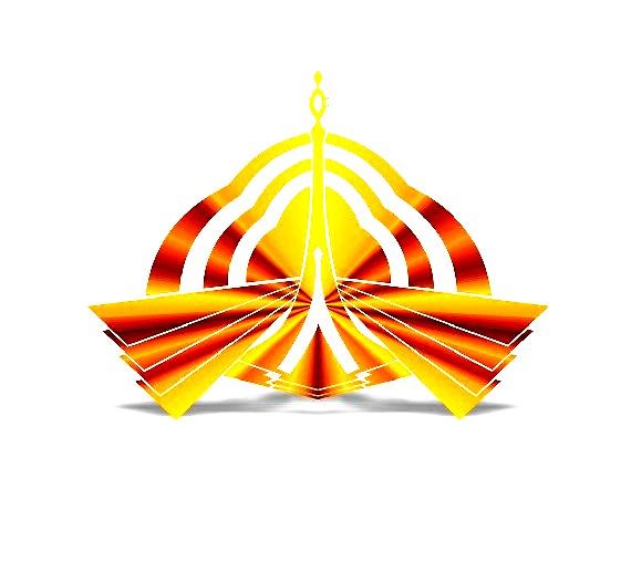 PTV Internship Program 2021-Pakistan Television Corporation Latest Jobs 2021