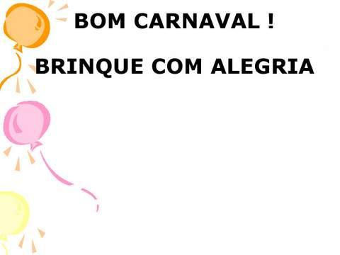 Imagem de Carnaval