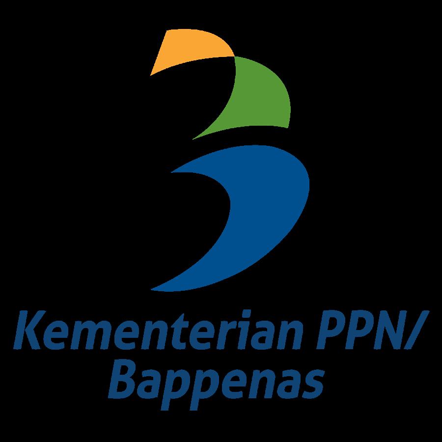 Lowongan Kerja Pengolah Data Kementerian PPN/Bappenas