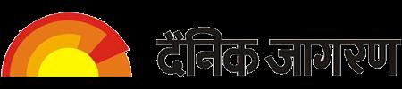 Dainik Jagran epaper pdf download