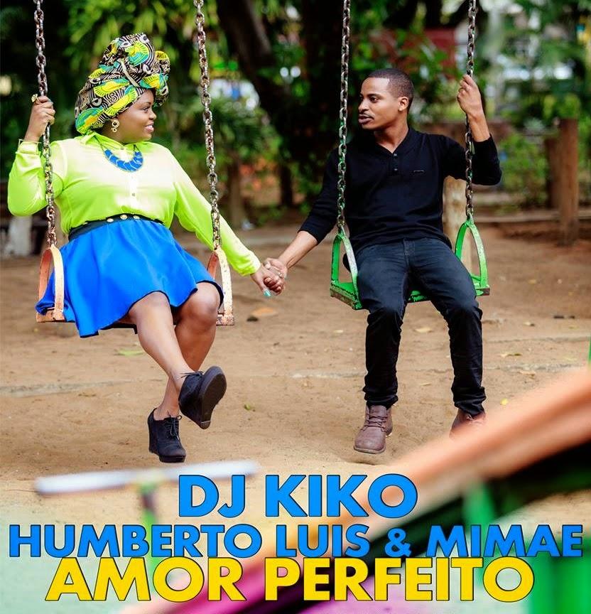 humberto luis ft mimae mp3