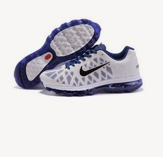 new arrival 47a09 c2f35 Jetzt Nike Shox ist ein relativ ausgereiftes Produkt -Typ , das aus  verschiedenen Stilen wie Nike Shox NZ , RO , Classic, sowie Nike Shox R4,  R3 , R2, usw.