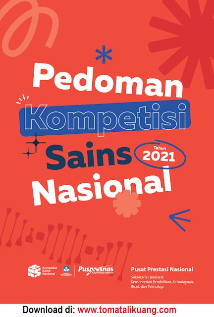 pedoman juknis ksn sma tahun 2021 pdf tomatalikuang.com