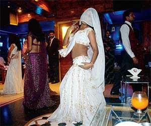mumbai dance bar laws