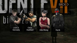 Resident Evil 4 Remake hd apk download torrent