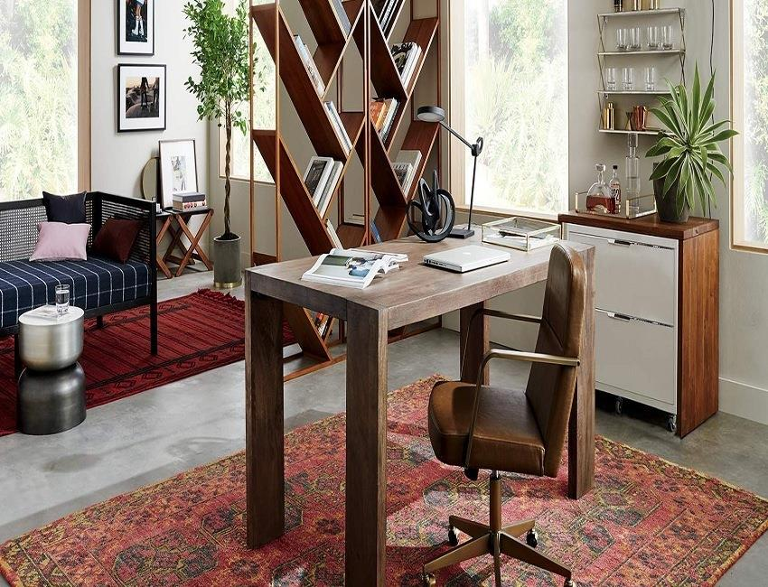 Home office furniture near me buy office furniture online - Buy home office furniture online ...