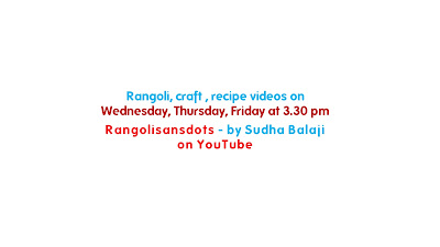 Rangoli-sans-dots-channel-art-1-.jpg