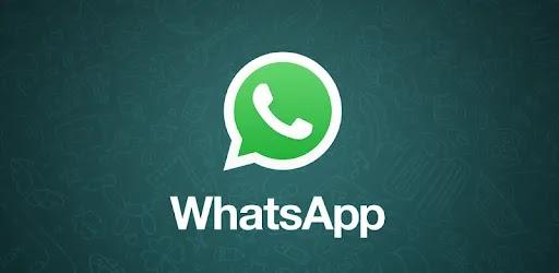 يضيف WhatsApp خيارًا لتعيين خلفيات مخصصة للمحادثات والسمات الفردية