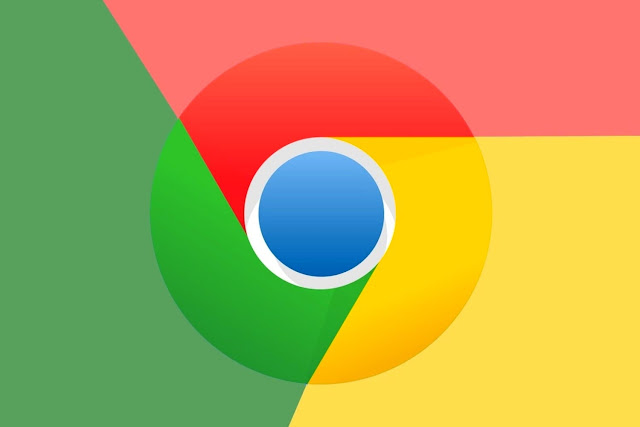 How To Open Two Webpages In Two Different Google Chrome Via CMD Or Batch Script