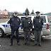 Společné Česko - polské hlídky policistů v regionu