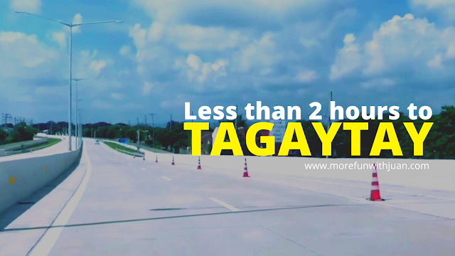 where to exit in slex going to tagaytay alternate route to tagaytay calax to tagaytay sta rosa exit to tagaytay calax to tagaytay toll fee slex exit to calax calax exit to tagaytay mamplasan exit to tagaytay