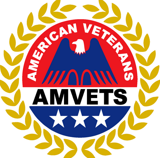 AMVETS Scholarships