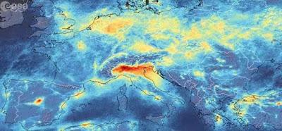 Mapa-niveis-de-nitrogenio