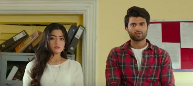 geetha govindam movie online watch
