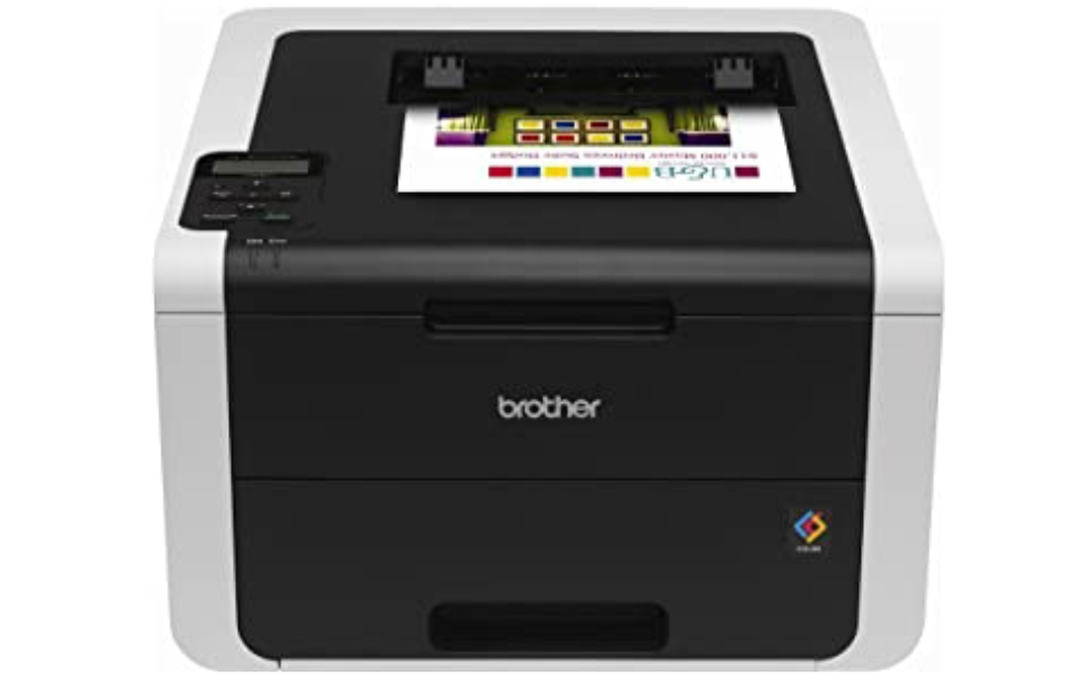 Brother HL 3170CDW Driver