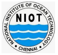 National Institute of Ocean Technology NIOT Recruitment 2021 – 237 Posts, Salary, Application Form- Apply Now