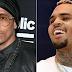"""Nick Cannon e Chris Brown atuarão juntos em novo filme independente """"She Ball"""""""