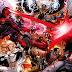 Lista da vez: 5 filmes que queremos ver na fase 4 da Marvel