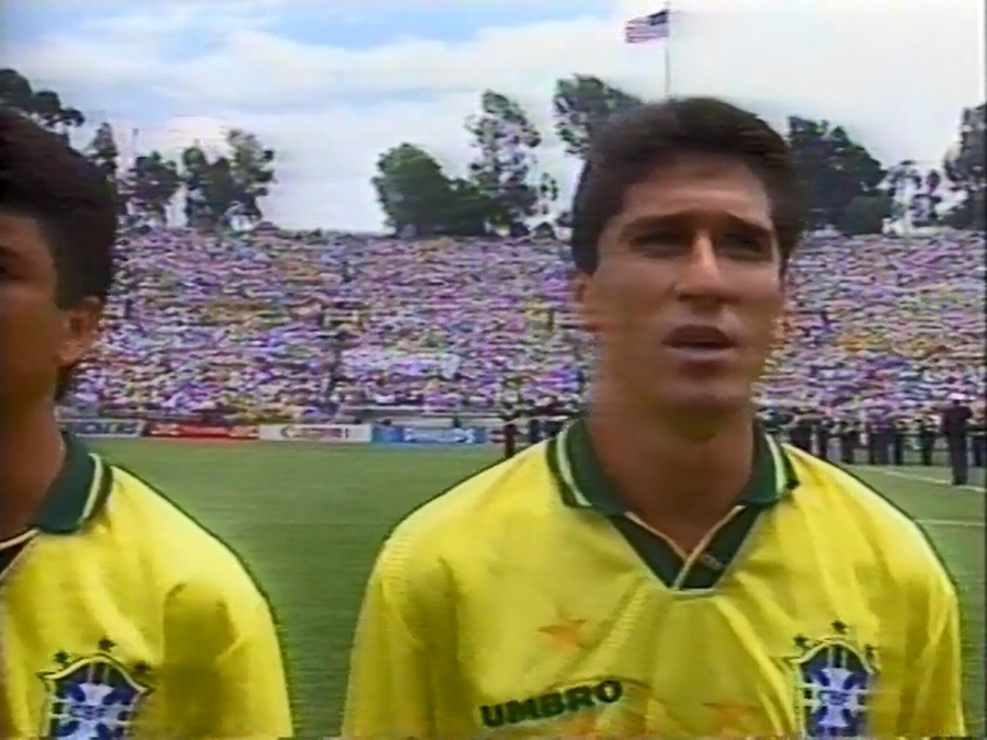 COPA DO MUNDO 94 - JOGOS DO BRASIL - GLOBO (NACIONAL/480P) – 1994 005