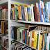 Do papel ao digital, Biblioteca Estadual Doutor José Pontes Pinto inova no atendimento e mantém público estável