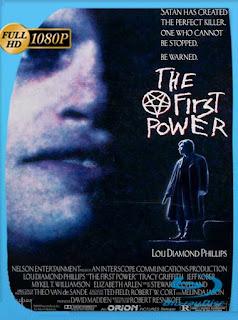 El Primer Poder (The First Power) (1990) HD [1080p] Latino [GoogleDrive] SilvestreHD