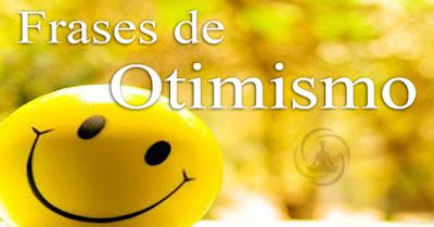 Credo dos Otimistas - Jonas Zhang